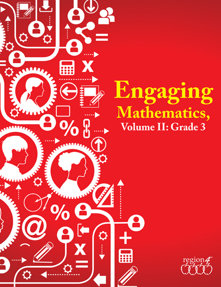 407-1808-engaging-math-grade-3-front-cover-web