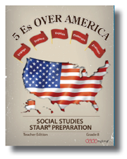 5es-over-america-cover-web