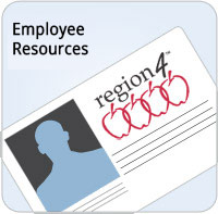 Region4 - Region 4 Employee Resources