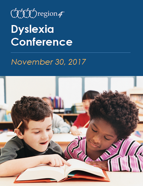 dyslexia-conference-graphic-2017