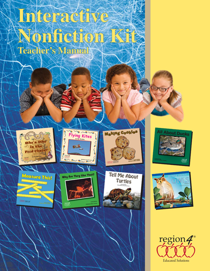 interactive-nonfiction-kit-501-1534-cover-small