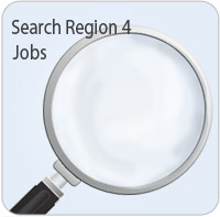 Region4 - Search Region 4 Jobs