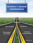 pathways-to-reading-comprehension-cover-501-1841