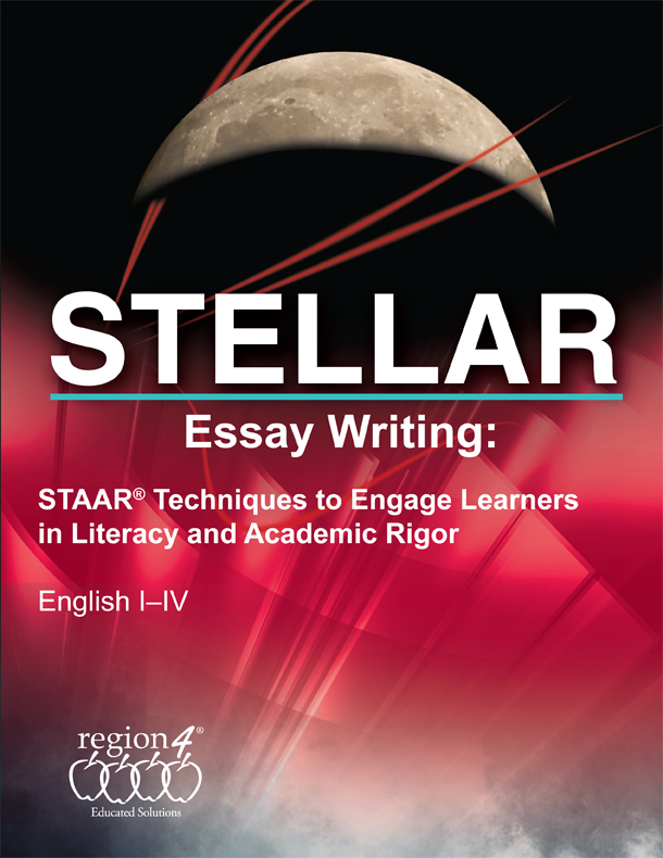 stellar-writing-cover-web