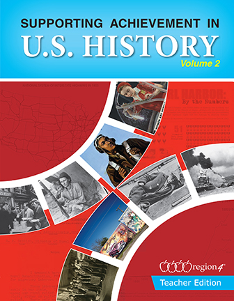 supporting-us-history-vol2-461-1955-cover-small