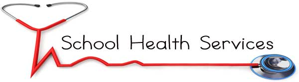 Image result for school health services