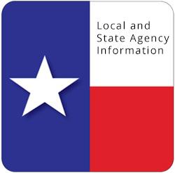 Region4 - Local and State Agency Information