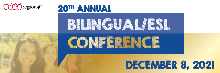 besl-conference-2021-web-banner
