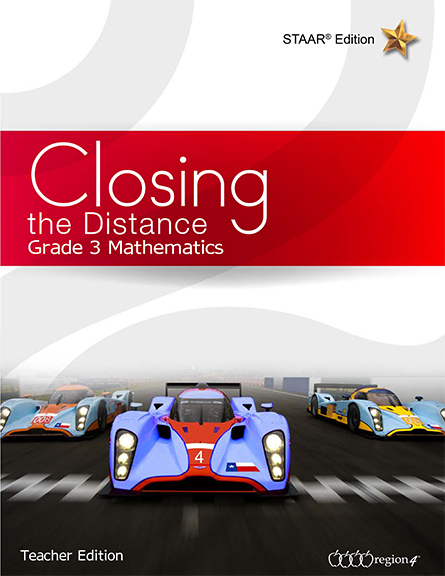 closing-the-distance-cover-gr3-407-1864