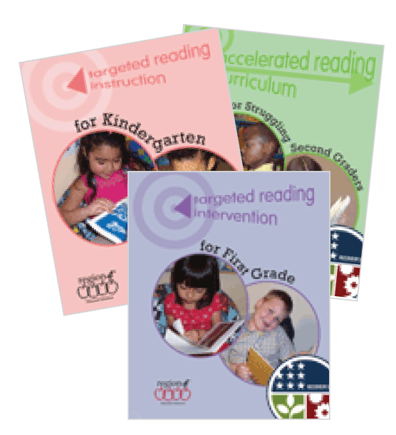 early-literacy-el-interventiopn