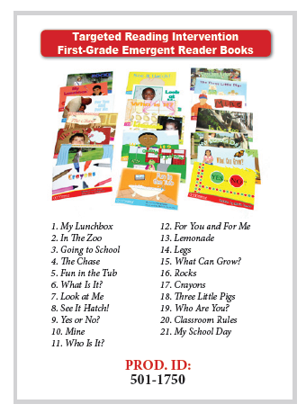 early-literacy-tri-first-grade