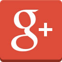 Visit our Google+ page.