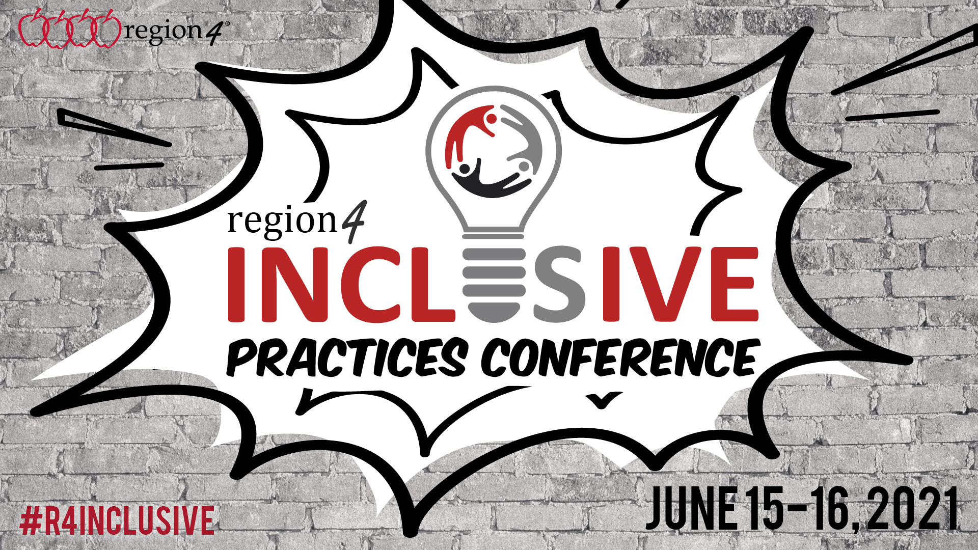 inclusive-practices-conference-tw(1)