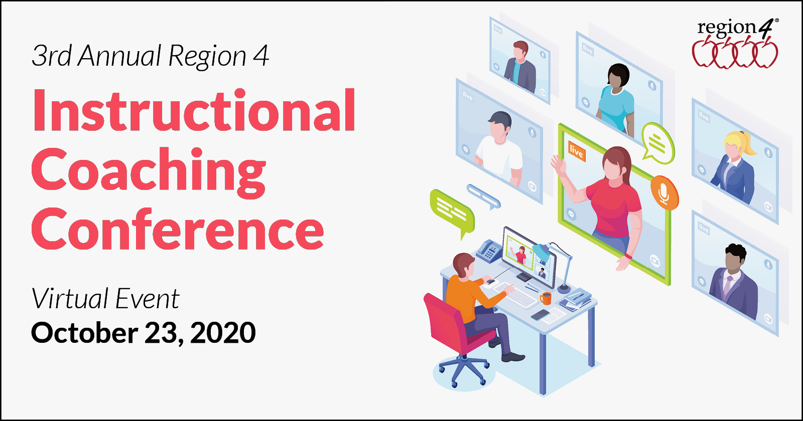 instructional-coaching-conference-2020-email