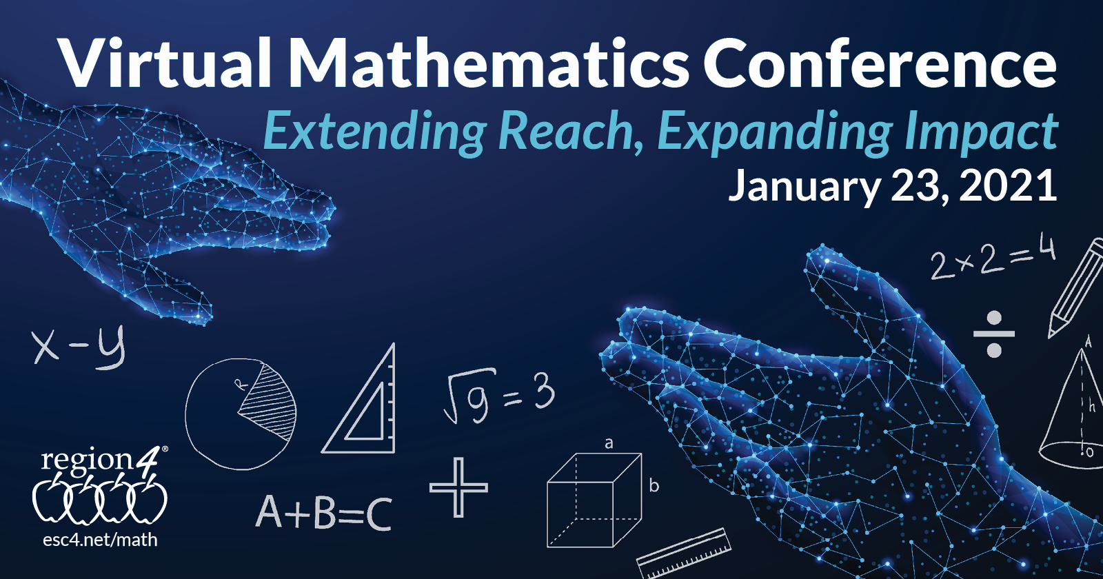 math-conference-2021-email-graphic