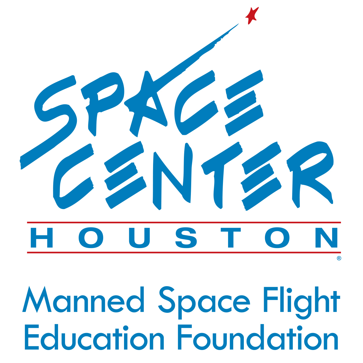 Visit the Space Center Houston website.