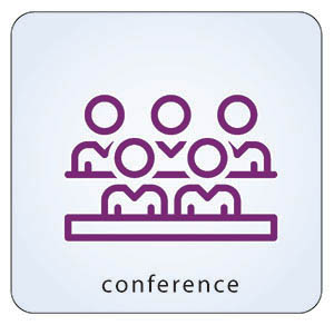 Region4 - Mathematics Conferences