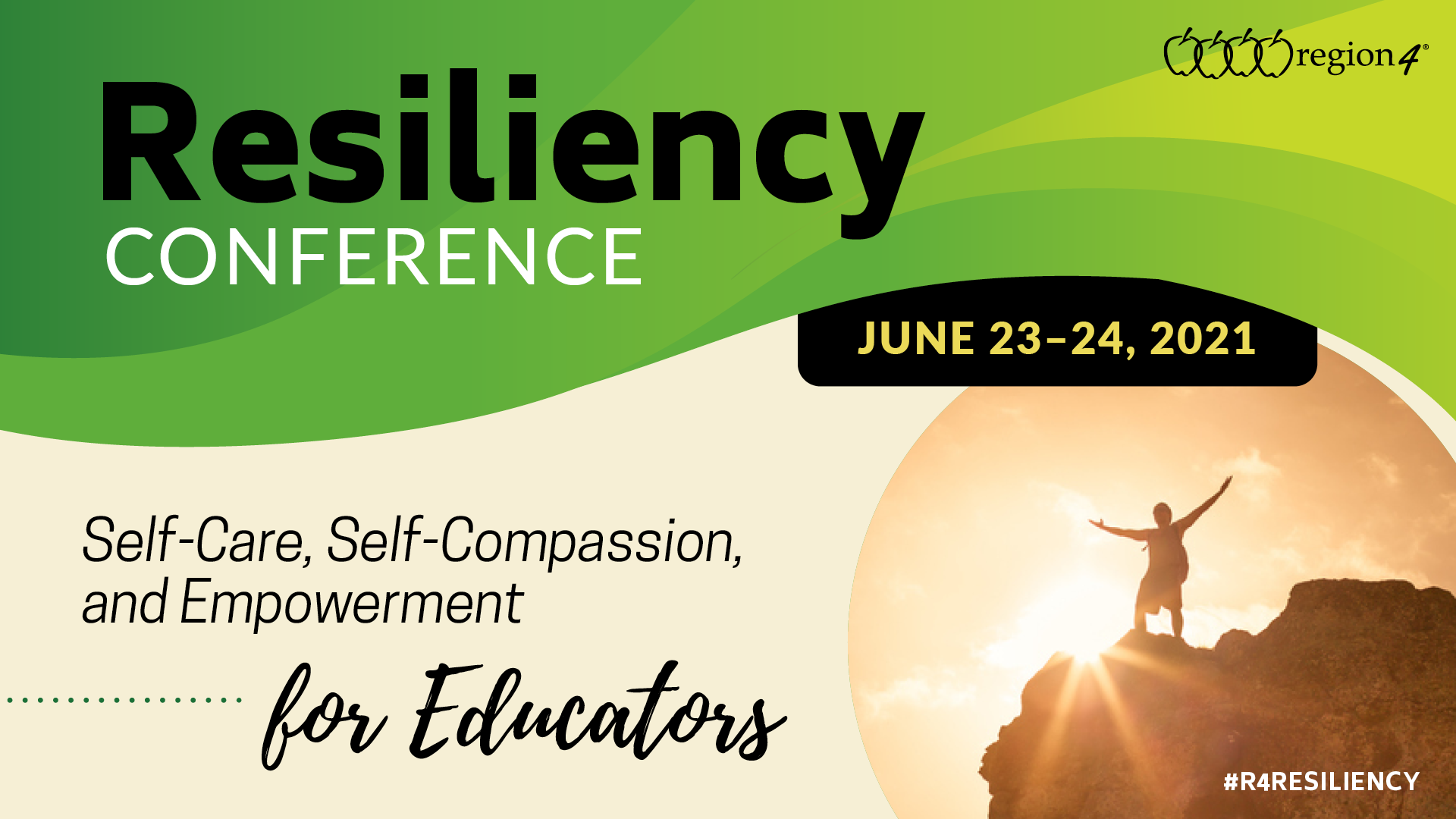 resiliency-conference-2021-tw