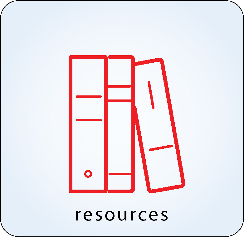 Region4 - Mathematics Resources