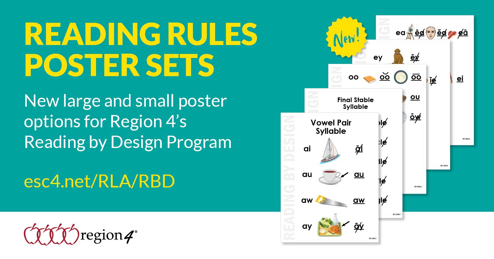 rla-rbd-small-poster-set-1200x630