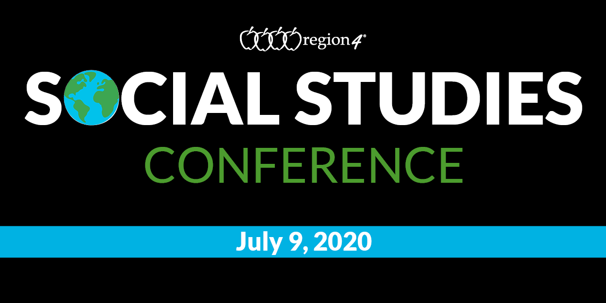 social-studies-conference-2020-email-graphic