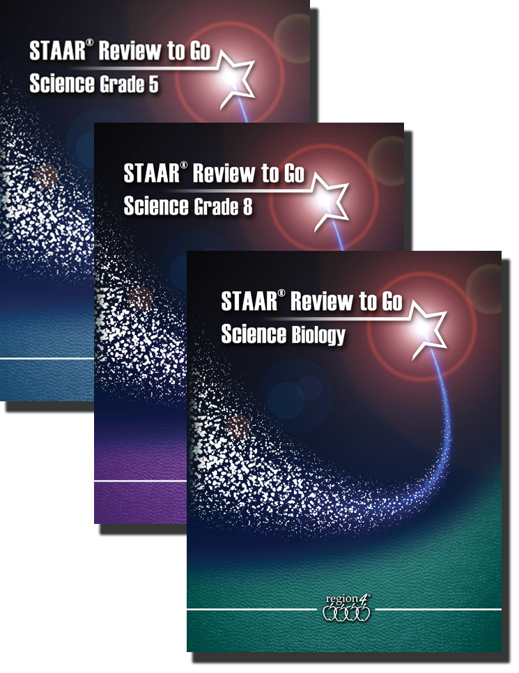 staar-review-to-go-5--8-bio0image