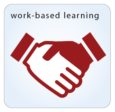 Region4 - Work-Based Learning