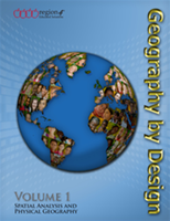 http://www.esc4.net/users/0205/Geography-by-Design-Vol-1---COVER-(461-1728).png